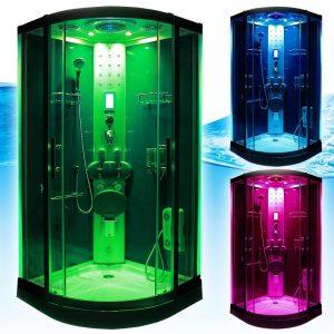 acquavapore-dtp8058-0001-dusche-duschtempel-komplett-duschkabine--th--80x80