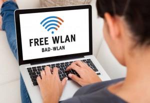bad-wlan