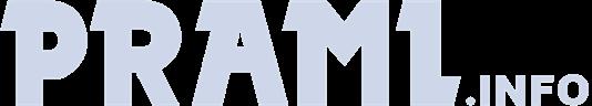 PRAML.info